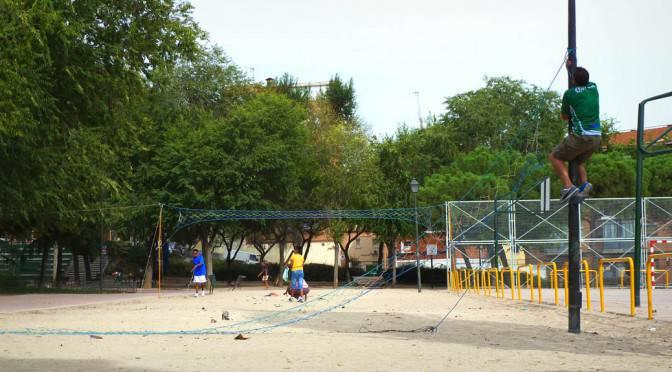 Villaverdebajolatinoamericagoes