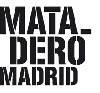 logo_mataderomadrid