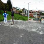 Casadelvientoaxp (3)
