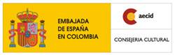 LOGO CONSEJERIA CULTURAL COLOMBIA.cdr