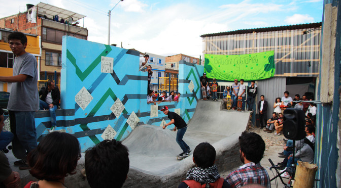 skate1-l